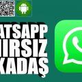 Sakarya Whatsapp Arkadaş Arıyorum